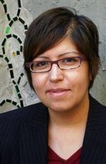 Gloria Casarez