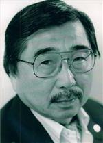 Gordon Hirabayashi