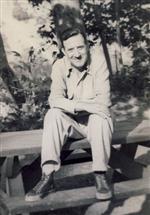 Gus Copulos