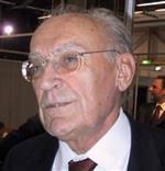 Gustavo Selva