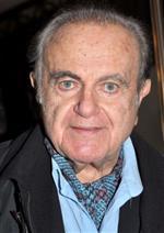 Guy Béhart-Hasson