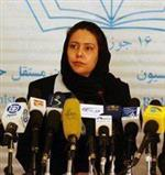 Hamida Barmaki
