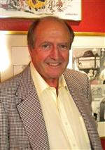Hans E. Wallman