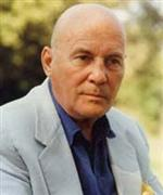 Hans Werner Henze