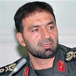 Hasan Moghaddam