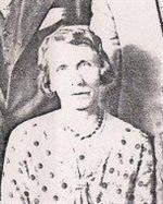 Hattie Dringman