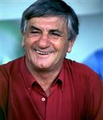 Héctor Núñez
