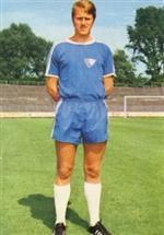 Heinz-Jürgen Blome