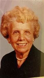 Helen C Butkovich