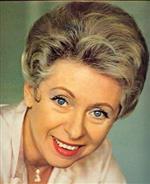 Henriette Ragon