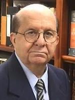 Henry Maksoud