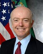 Herbert Monroe Allison, Jr.