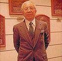 Hiromori Kawashima