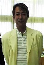 Hisayuki Sasaki