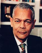 Horace Julian Bond