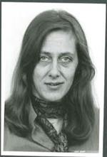 Ineke Lambers-Hacquebard