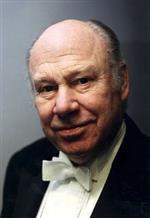 Ingvar Wixell