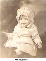 Irene Glenna