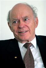 Irwin Allan Rose