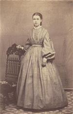 Isabella Wunderly