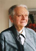 István Anhalt