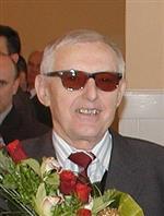 Józef Gara