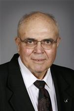 Jack E. Drake