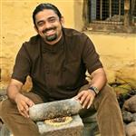 Jacob Sahaya Kumar Aruni