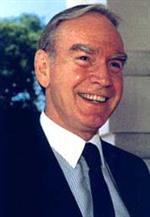 James Claude Wright, Jr.