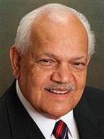 James Edward Proctor, Jr.
