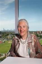 Janet Rowley