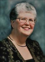 Janice A Lishan
