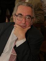 János Sebestyén