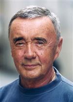 Jarl Anders Lennart Borssén