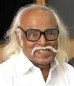 Jayakanthan Jk