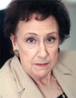 Jean Stapleton