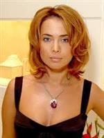 Jeanna Vladimirovna Friske