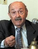 Jesus Eduardo Corso Crispino
