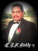 Jimmy R Llanas