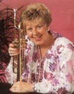 Joan Hinde