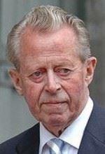 Johan Martin Ferner