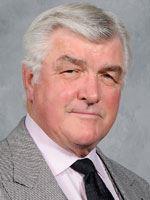 John Brian Patrick Quinn