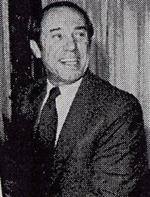 John Celardo