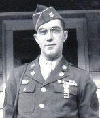 John H Stygles