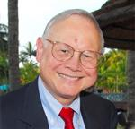 John Marks Templeton, Jr.