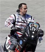 Jorge Andrés Boero