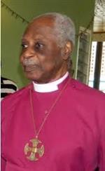 Joseph Abiodun Adetiloye