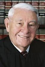 Joseph R. Weisberger