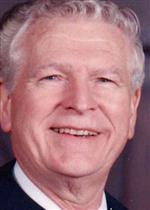 Joseph T. Doyle