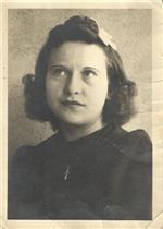 Josephine Kovacs